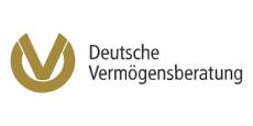Deutsche Vermögensberatung Christian Zehetmair